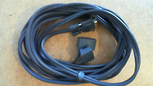 Bose 321/Cinemate-Series I II III-GS GSX-Speaker Wire/Cable/Link