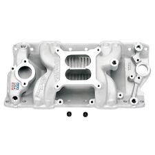 Edelbrock 7501 RPM Air-Gap Intake Manifold
