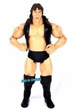 Terry Gordy WWE Jakks Freebirds 3-Pack Classic Superstars Wrestling Figure_s32