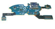 Charging Block Port Mic Dock Flex Cable For Samsung Galaxy S4 mini i9190 i9195