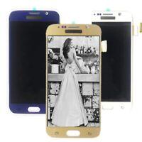 Pour Samsung Galaxy S6 G920 G920F Écran Tactile LCD Affichage Digitizer Outils H