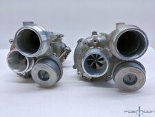 Turbolader Mercedes-Benz M177 M178 AMG 4,0 Liter V8 Bi-Turbo - NEU