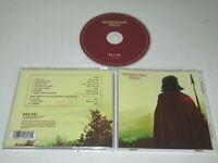 Wishbone Ash – Argus / Decca – 088 112 816-2 CD Album