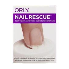ORLY French Nail Polish | eBay