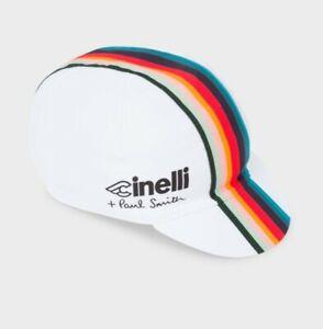 NEW Cycling Caps Men and Women BIKE wear Cap/Cycling hats
