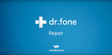 Wondershare Dr.Fone 10 Toolkit for iOs  & Android Full / Lifetime 2020  dr fone