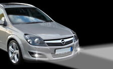 Fahrzeugspezifisches LED Tagfahrlicht Opel Astra H (ab 2007-2010) Facelift
