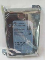 Seagate 8TB 3.5 HDD ST8000AS0022 128MB SATA 6.0Gb/s Hard Drive Server PC DVR