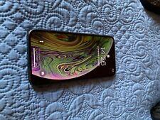 Apple iPhone XS - 64GB - Nero CONDIZIONI 9/10
