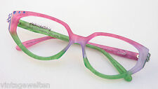 Traumbrille Great Colours Damenfassung Glasses Fanciful High Quality Size L