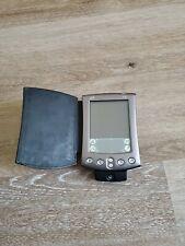 Handheld Pilot Palm M505 For Parts