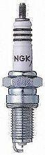 1 NGK IRIDIUM IX SPARK PLUG DPR8EIX-9 Honda Yamaha more # 2202