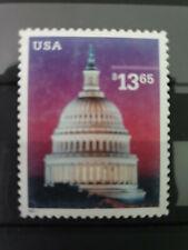 Briefmarke USA 2002