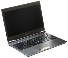 Toshiba Portege Z930 i5 3437U @ 1,9GHz Webcam Teile fehlen Displaybruch C-Ware