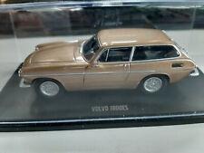Volvo 1800 ES 1/43 Motorart