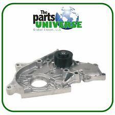 NEW WATER PUMP MADE IN JAPAN FITS TOYOTA LITEACE 1992-1994