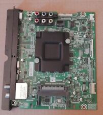 Carte principale/MAIN BOARD RSAG78207412 Pour Tv HISENSE H49NEC5600