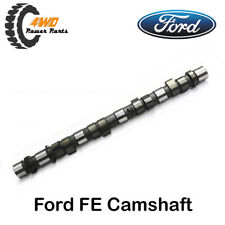 Ford FE Camshaft - Suits Econovan / Courier Years: 1983 - 2006
