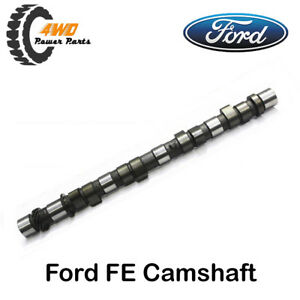 Camshaft for Ford FE Econovan / Courier Years 1983-2006