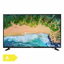 https://www.ebay.de/itm/Samsung-UE55NU7099BXZG-138cm-55-Zoll-Ultra-HD-4K-LED-Fer