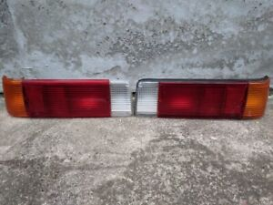 BMW E21 OEM Rear left and right Light for 3-Series 315 316 318 320 323