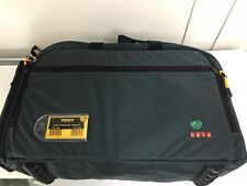 Kata TCCT On Board Camera Case - for Professional Camcorders - NO TROLLEY - NEW