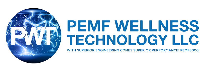 PEMF8000 WELLNESS TECHNOLOGY STORE
