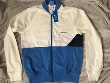 Adidas Originals Fpo Track Top Size Uk Medium Brand-New With Tags Rrp £77