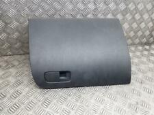 Skoda Octavia Vrs Glove Box Mk1 1u2 857 097