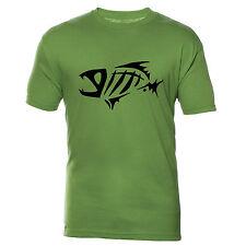 Berkley Fishing Shirts & Tops
