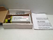 NEW! HONEYWELL INFRARED TEMPERATURE SENSOR EHM-D-RUMBLE EHMDRUMBLE 10-32 VDC