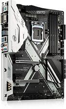 ASRock Z270 Extreme 4 LGA1151 DDR4 ATX Motherboard[Z270-Extreme4]