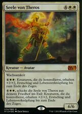 Alma de Theros foil/soul of Theros | nm | Theros | ger | Magic mtg