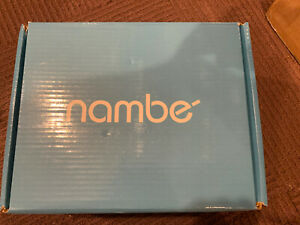 Nambe Butterfly Bowl 2 Qt NEW In Box