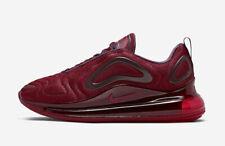 Nike Air Max 720 Universidad Gimnasio Rojo AO2924-601 Hombre Zapatos Deportivos Sportswear