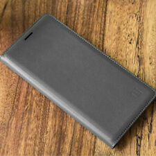 Official Flip Leather Smart Wallet Case Cover For OnePlus 3 /3T 5 5T 6 7 Pro 7T