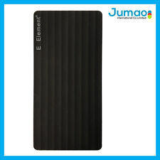 Batterie externe 15000 mAh Ultra fine Noire pour mobile Apple iPhone 3G/3GS/4/4S