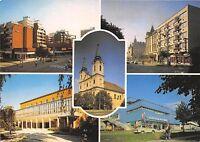 B28043 Zalaegerszeg Hungary