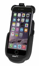 "Bury iPhone 6 6S  7   8    4.7"" system 8 cradle take and talk"