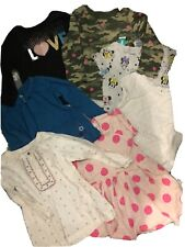 toddler clothes 2t girls lot