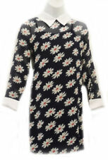 Robes vintage Années 1960 Taille 38 pour femme