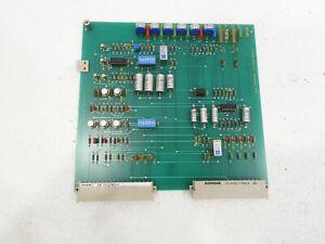 6DM 1001-7WB01-0, SIEMENS