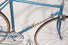 Colnago Super Campagnolo Record 1977
