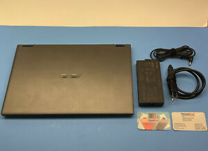 "ASUS Q537FD-BI7T7 15.6"" (1TB SSD, Intel Core i7-10510U, 1.80GHz, 16GB) Gaming..."