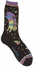 Dog Collectable Socks