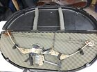 BROWNING Compound Bow Boss Tracker 7F527