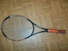 Prince OZONE Tour MP 16x18 100 head 4 5/8 grip Tennis Racquet