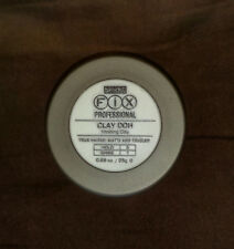 Bench Fix Professional Clay Doh Molding Clay 25g. Buy 1 take 1! Free Shipping!