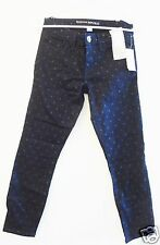 NEW WITH TAG BANANA REPUBLIC DENIM JEANS DESIGNER LIMITED EDITION 100% AUTHENTIC