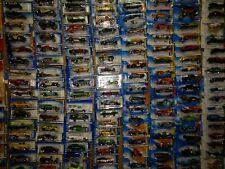 215 HUGE LOT  HOT WHEELS DIECAST CARS MAINLINE HOTWHEELS DIE CAST CARS  lot 1